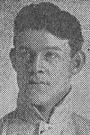 Portrait of Harry McIntire