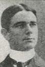 Portrait of Doc McJames