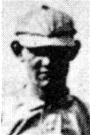 Portrait of Jim McKeever