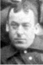 Portrait of Barney McLaughlin