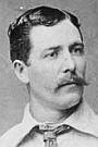 Portrait of Tom McLaughlin