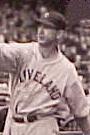 Portrait of Pat McNulty