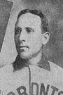 Portrait of John McPherson