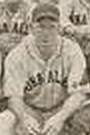 Portrait of Jerry McQuaig
