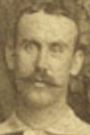 Portrait of Mox McQuery