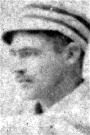 Portrait of George McVey