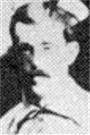 Portrait of Pete Meegan