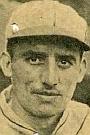 Portrait of Roy Meeker