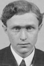 Portrait of Bob Meinke