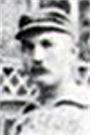 Portrait of George Meister