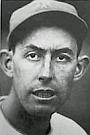 Portrait of Cliff Melton