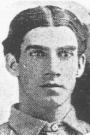 Portrait of Win Mercer