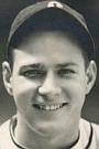 Portrait of Steve Mesner