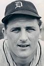 Portrait of Ed Mierkowicz