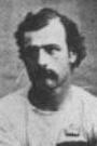Portrait of Everett Mills