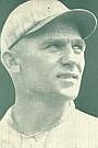 Portrait of Johnny Mokan