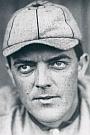 Portrait of Earl Moore