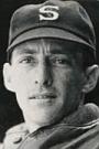 Portrait of Jimmy Moore