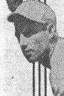 Portrait of Roy Moore