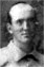 Portrait of Bill Moran