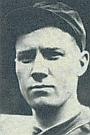 Portrait of Harry Moran
