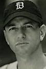 Portrait of Chet Morgan