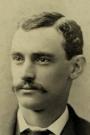 Portrait of John Morrill