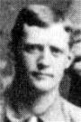 Portrait of Ed Morris