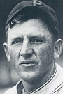 Portrait of Johnny Morrison