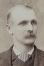 Portrait of Charlie Morton