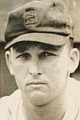 Portrait of Freddie Muller