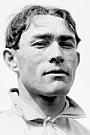 Portrait of Jim Mullin