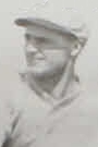 Portrait of Frank Mulroney