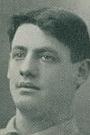 Portrait of Simmy Murch