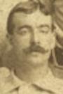 Portrait of Con Murphy
