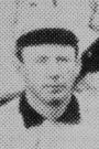 Portrait of Morgan Murphy