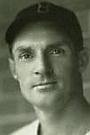 Portrait of Alex Mustaikis