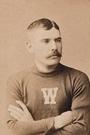 Portrait of Al Myers