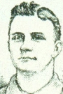 Portrait of Bert Myers