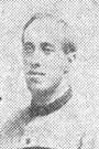 Portrait of Joseph Myers