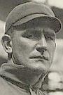 Portrait of Tom Needham