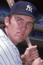 Portrait of Graig Nettles