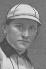Portrait of Simon Nicholls