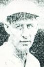 Portrait of Chet Nichols