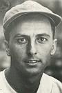 Portrait of Al Niemiec