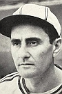 Portrait of Johnny Niggeling