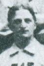 Portrait of Effie Norton