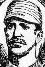 Portrait of Dan O'Connor