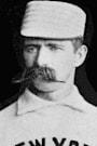 Portrait of Jim O'Rourke
