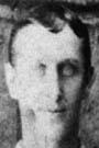Portrait of Tim O'Rourke
